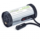 ENERGENIE 12 V CAR POWER INVERTER 150W
