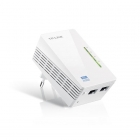 TP-LINK WPA4220 300MBPS AV500 WiFi POWERLINE