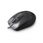 Mouse Wired Esperanza XM110K Black