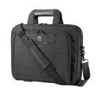 Notebook Case HP 16.1 TopLoad Black