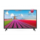 TV LG 32 Full HD TV DVB T2 32LJ500V