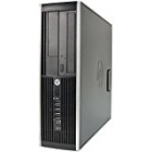 SET G3 HP 8300 ELITE SFF i5-3470/8GB/320GB/DVDRW/WIN7PC