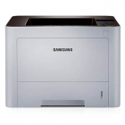 Εκτυπωτής Laser Samsung ProXpress SL-M4020ND
