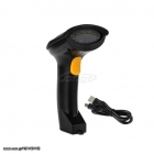 Pos Barcode Scanner Eet One Ocbs-W700B Bluetooth Usb