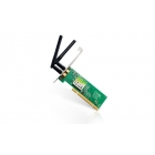 PCI Wireless Adapter TL-WN851ND 300Mbps