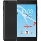 Tablet Lenovo Tab 7 Essential TB-7304F 16GB Black