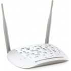 WIRELESS ROUTER TP-LINK TD-W8961NB
