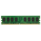 MAJOR used RAM U-Dimm, DDR2 , 2GB PC6400