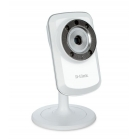 Wireless IP Camera D-Link DCS-933L