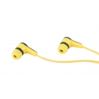 Handsfree OVLENG IP150 On-Off Yellow