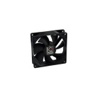 LC-POWER 92mm CASE FAN 4PIN PWM