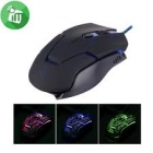 Gaming Mouse R-HORSE FC-5215