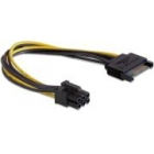 CABLEXPERT SATA POWER ADAPTER CABLE