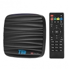 TV Box T98 Android 7.1 Quad-Core 2GB/16GB