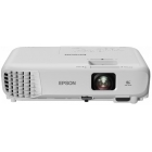 Projector Epson EB-S05 3LCD