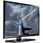 LED TV 32 SAMSUNG 32EH4003