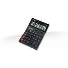 Calculator Canon Digit AS-1200