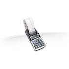 Calculator Canon Printing 12 Digit P1-DTSC CP