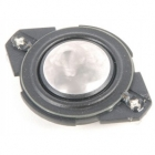 ELECTRO-VOICE D454351 TWEETER 1 FOR EVID 6.2/4.2