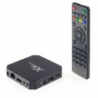 TV BOX X96 mini 4K