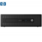 HP Elitedesk 800 G1 Sff i5-4570/4GB500GB/NO-ODD