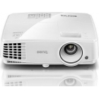 PROJECTOR BENQ MS524 WHITE