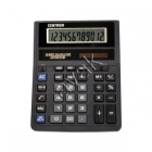 Calculator Centrum 220Χ158 12ψηφίων 83888