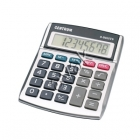 Calculator Centrum 130Χ110 8ψηφίων 82070