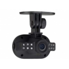 GEMBIRD MINI HD DASHCAM WITH NIGHT VISION