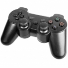 TRACER BLUETOOTH GAMEPAD TROOPER PS3