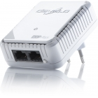 Powerline DEVOLO dLAN 500 Duo 2xLan
