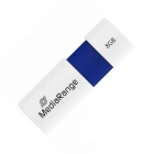 USB Flash Drive 2 MediaRange 8GB Color Edition Blue