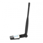 WU-730AN Wireless High Gain Usb Adapter w/ Antenna