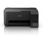 Πολυμηχάνημα Epson Multifunction Color ITS L3150