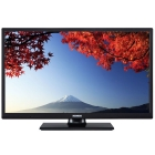 TV 24 Kendo 24FHD183 D-LED Full HD