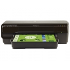 Printer HP Officejet 7110 Wide Format eP