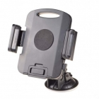 Holder for Tablet από 97-207mm Black