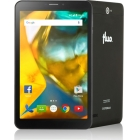 Tablet Fluo Live 8 4G/1GB/8GB GPS Black