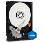 Σκληρός δίσκος 3,5 Western Digital Blue 500GB SATA III