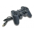 Gaming Pad PC Double Shock