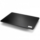 Notebook Cooler 15.6 Deepcool N1 Black