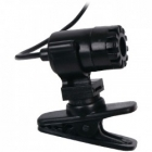 Microphone Clip-it Konig MIC8