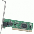 PCI Fast Ethernet TP-LINK TF-3239DL