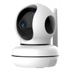 IP Camera Vstrcam C46S 3MP Wi-Fi Cloud White
