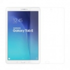 Tempered Glass για Samsung Tab E9 T560