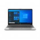 Notebook HP G8 250 15.6 FHD i5 8GB 256GB SSD Silver