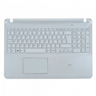 Sony Vaio SVF15 Cover C White