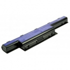 Battery Pack 10.8V 5200mAh