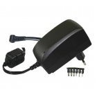 Charger Travel Μετρατροπέας MW3IP25GS 12V/27W 2250mA 8T