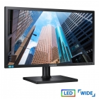 Monitor Samsung S24C450 24 LED TFT 1920x1200 Black